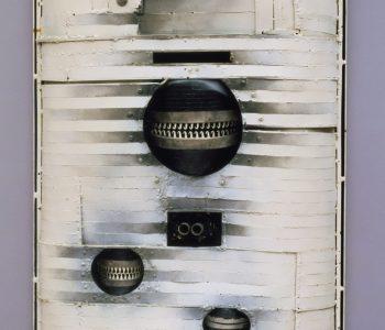 1974.122